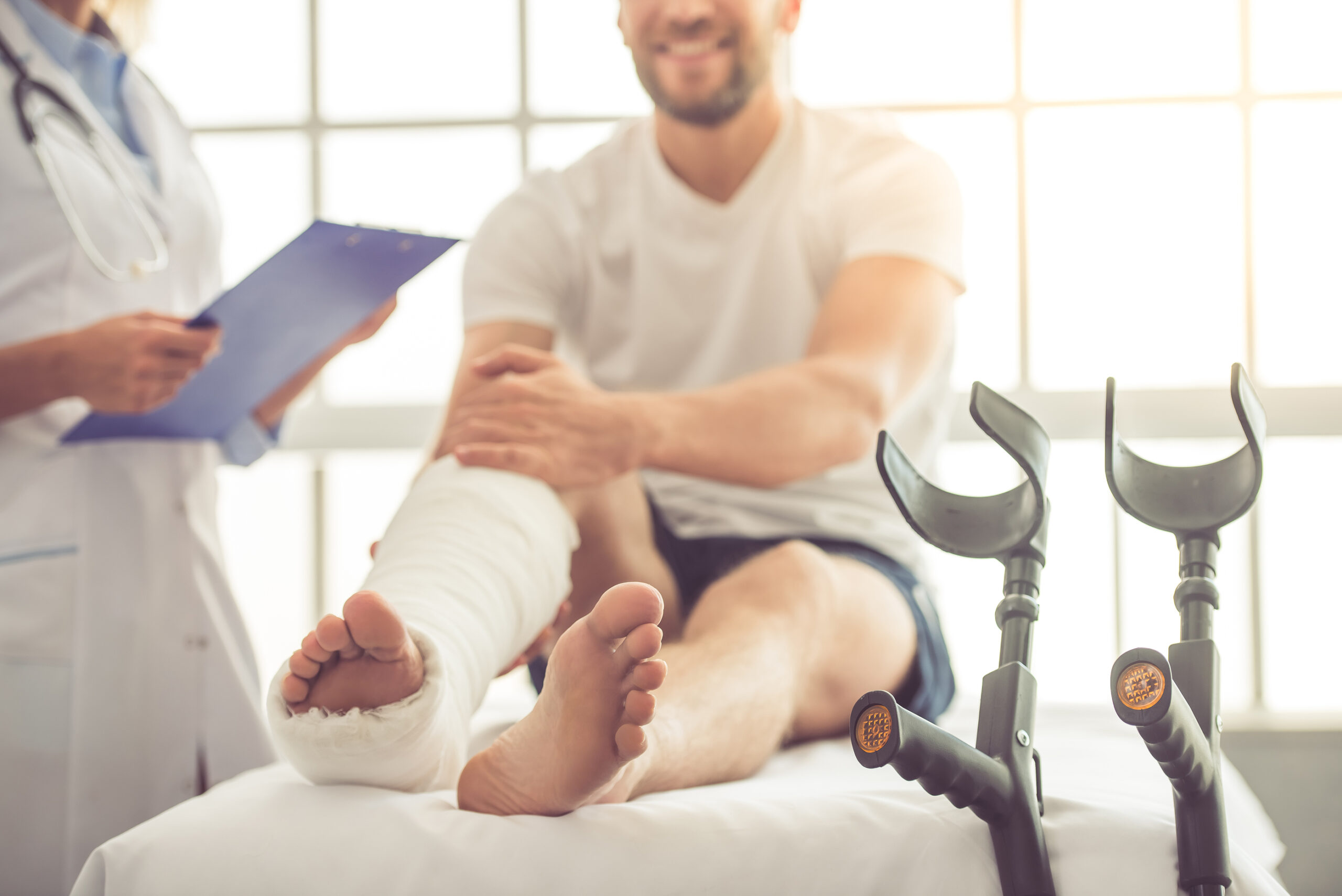 5-Important-Things-You-Should-Know-About-Personal-Accident-Policy